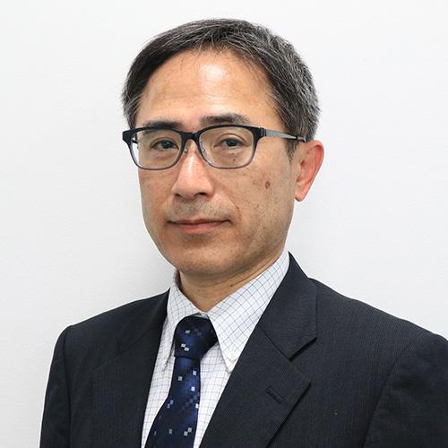 銀泉パーキングサービス(銀泉興産株式会社) 代表取締役社長 森 和幸